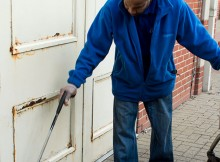 External Areas: Why It's Important To Keep Them Tidy